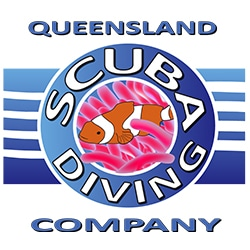 Queensland Scuba Diving